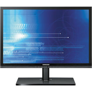 HP, Dell, Lenovo Monitors in stock from $20