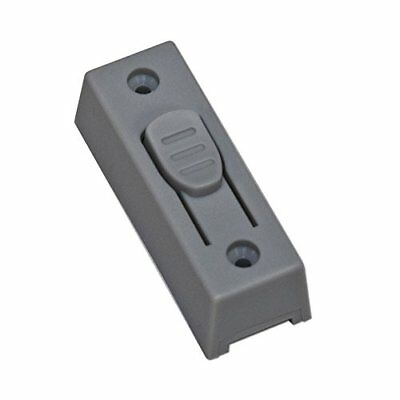 Push Button Control (FM132) for Mighty Mule Automatic Gate Opener