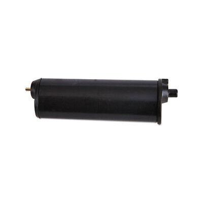 Bobrick B-273-103 - Spindle Toilet Paper Dispenser Roller