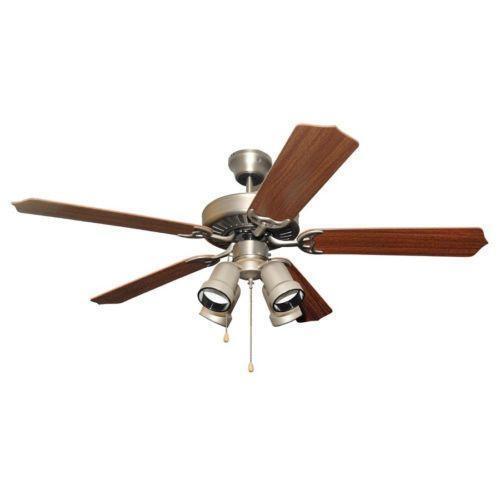 Litex Ceiling Fan Ebay