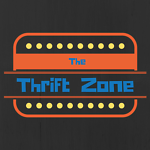 The Thrift Zone