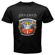Bee Gees Shirt