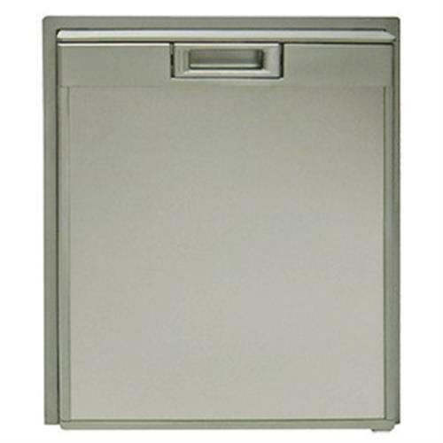 Marine Refrigerator Parts Amp Accessories Ebay