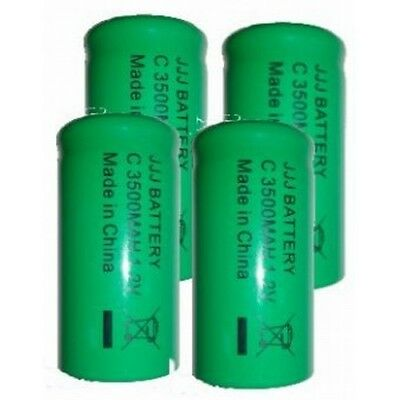 Spectra Laser Lr Machine Display Receiver Nimh Batteries