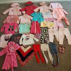 Winter Baby Girls' Mixed Clothing