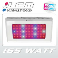 WANTED -- LED GROW LIGHT