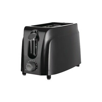 BRENTWOOD APPLIANCES TS-260B Brentwood Appliances Cool-Touch