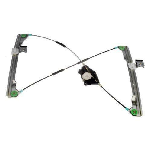 vw beetle window regulator