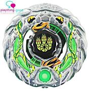 Beyblade Metal Fight Takara Tomy