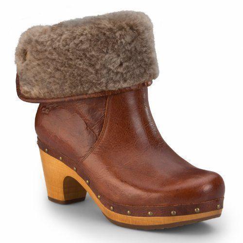 Ugg Lynnea Boots Ebay