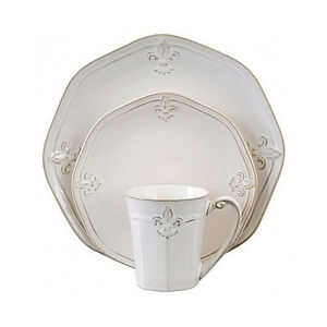 French Country Dinnerware | eBay