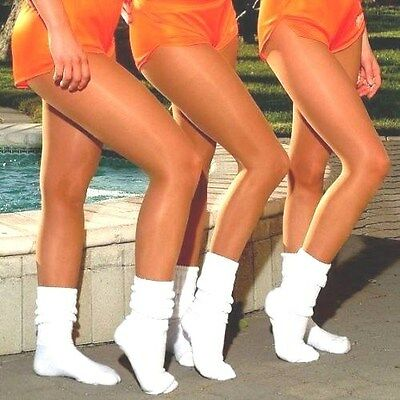 WOMENS~HOOTER GIRL SOCKS 1 PAIR~EXTRA LONG SLOUCH~LADIES  9-11 FREE GIFT BAGGED  - Slouch Socks