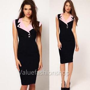 Rockabilly Dress | eBay