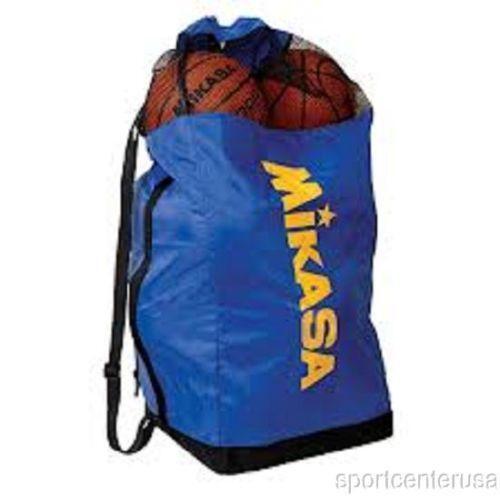 acc1e7955e11 Volleyball Bag