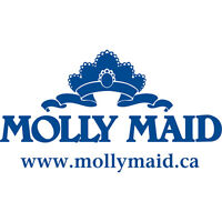 Your Future Starts Here with MOLLY MAID