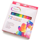 1mm Lead Watercolor Pencils for Artists