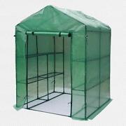 Greenhouse Shelves