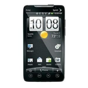 all htc phones for sprint. sprint cell phones no contract all htc for