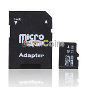 8GB Micro SD TF Card