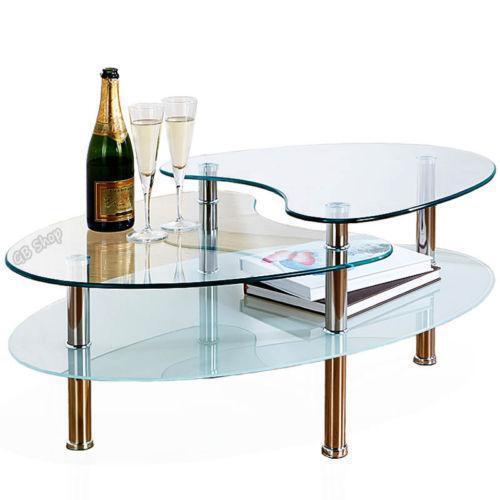 table leg nuts table leg brackets woodworking ebay