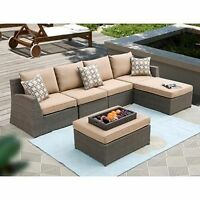 LIQUIDATION D'UN SET DE PATIO A 899$