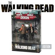 McFarlane Walking Dead