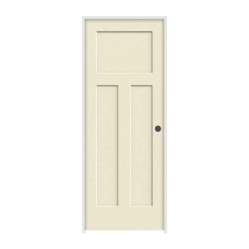 Prehung interior doors ebay for Prehung interior doors