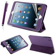 iPad Mini Case Magnetic