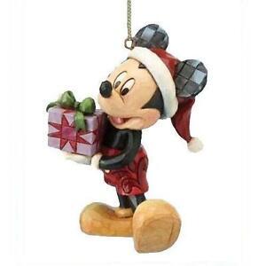 Enesco Ornament   eBay
