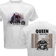 Adam Lambert Shirt