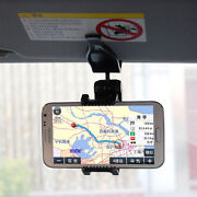 Samsung Galaxy s II Car Holder