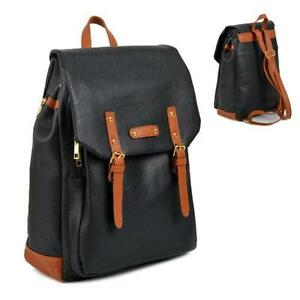 Womens Laptop Backpack