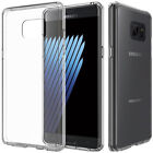 Glossy Bumpers for Samsung Galaxy Note