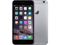 Unlocked iPhone 6 very good condition