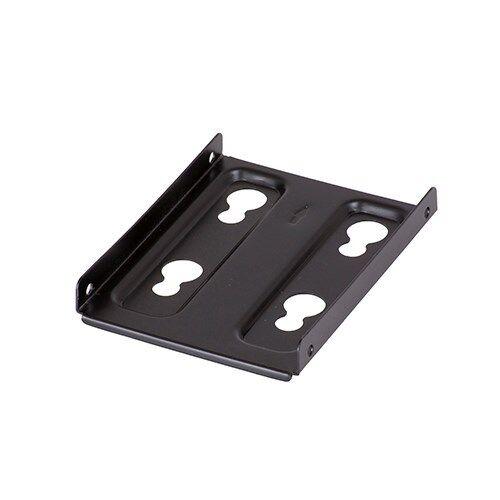Phanteks SSD Mounting Kit 1x 2.5 for Enthoo Series