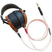 Audeze Cable