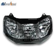 Honda CBR 900RR Headlight