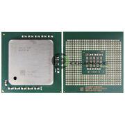 Server CPUs, Processors