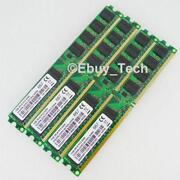 1GB DDR2 PC2-5300 Desktop