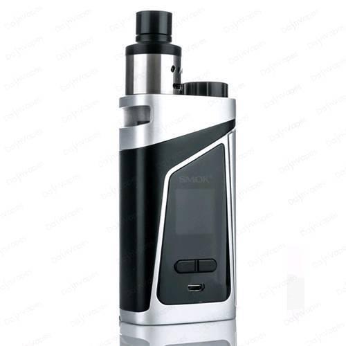 Smok Skyhook (Vape/E-Cig) with accessories
