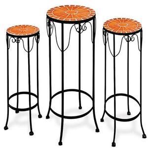 balkontisch tische ebay. Black Bedroom Furniture Sets. Home Design Ideas