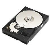 IDE Festplatte 3 5
