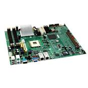 Socket 478 Motherboard SATA