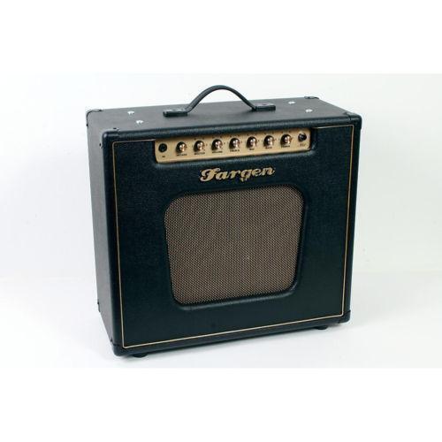 mini guitar tube amp ebay. Black Bedroom Furniture Sets. Home Design Ideas
