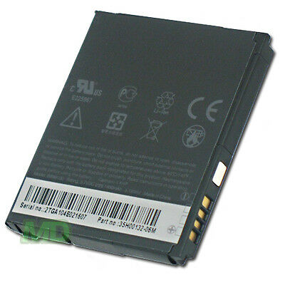 Original Htc Standard Replacement Spare Battery Desire Dr...