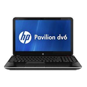 NEW_HP_Pavilion_dv6_7027NR_Laptop_15_6__i5_2_5GHz_6GB_500GB__B4U01UA_ABA_