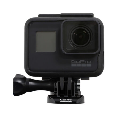 GoPro HERO7 Black 12 MP Waterproof 4K Camera Camcorder -   84 - GoPro HERO7 Black 12 MP Waterproof 4K Camera Camcorder