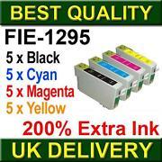 Epson SX235W Ink