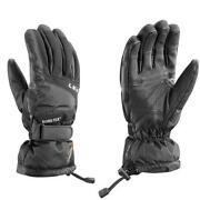 Leki Gloves