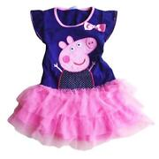 Baby Girl Clothes 2T